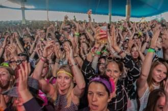 ambiances-gurten-festival-16-07-2016-07