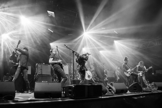 destruction-unit-eurockeennes-01-07-2016-04
