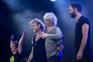 les-insus-eurockeennes-01-07-201620