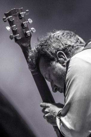 travis-gurten-festival-16-07-2016-09