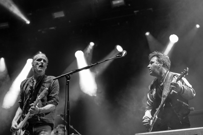 travis-gurten-festival-16-07-2016-10