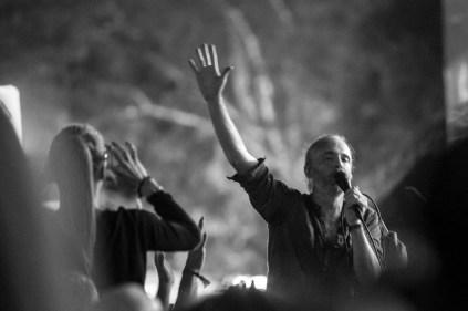 travis-gurten-festival-16-07-2016-14