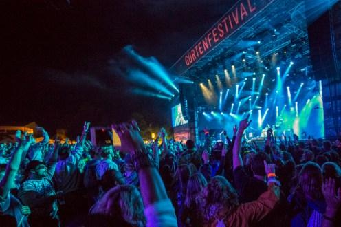 travis-gurten-festival-16-07-2016-16