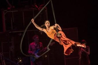 cirque-plume-besancon-27-septembre-2016-07