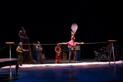 cirque-plume-besancon-27-septembre-2016-20