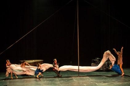 cirque-plume-besancon-27-septembre-2016-29
