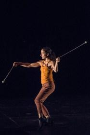 cirque-plume-besancon-27-septembre-2016-31
