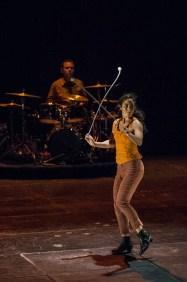 cirque-plume-besancon-27-septembre-2016-32