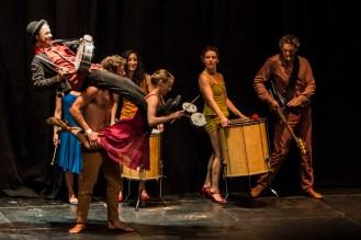 cirque-plume-besancon-27-septembre-2016-44