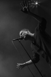 the-twilight-sad-lyon-17-11-2016-03