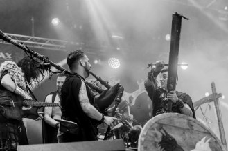 corvus-corax-hellfest-16-06-2017-10