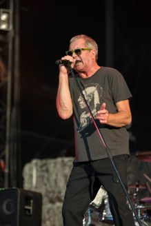 deep-purple-hellfest-16-06-2017-14