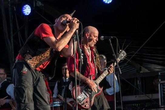les-ramoneurs-de-menhirs-hellfest-16-06-2017-06
