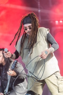 ministry-hellfest-16-06-2017-04