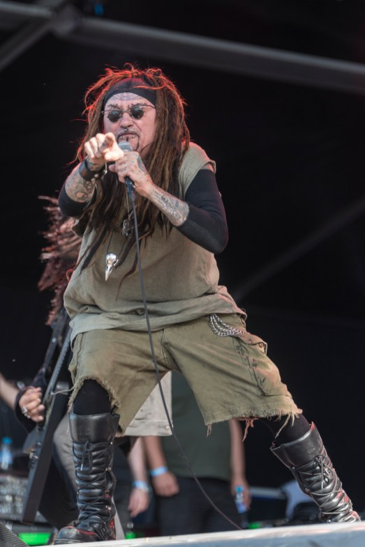 ministry-hellfest-16-06-2017-09