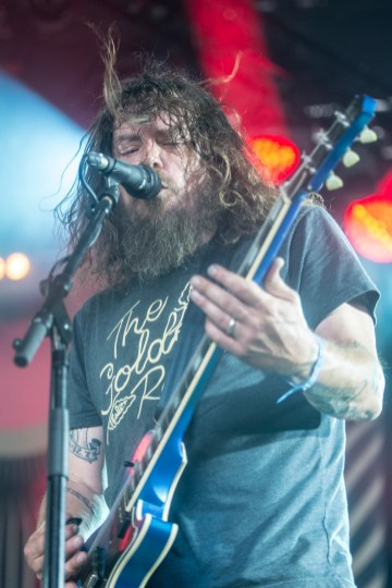 red-fang-hellfest-16-06-2017-02
