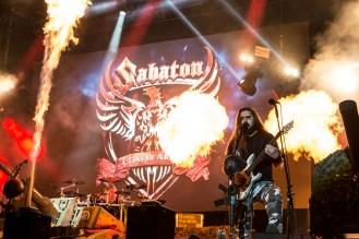 sabaton-hellfest-16-06-2017-03