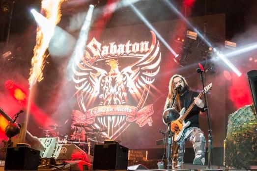 sabaton-hellfest-16-06-2017-04