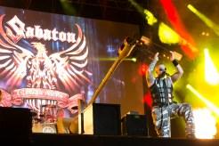 sabaton-hellfest-16-06-2017-08