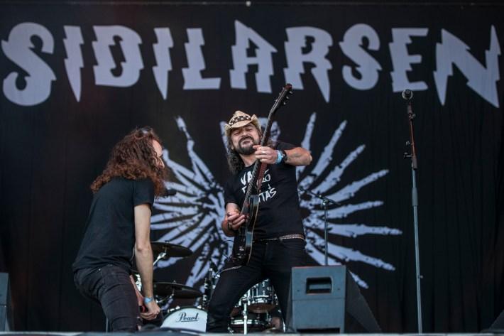 sidilarsen-hellfest-16-06-2017-07