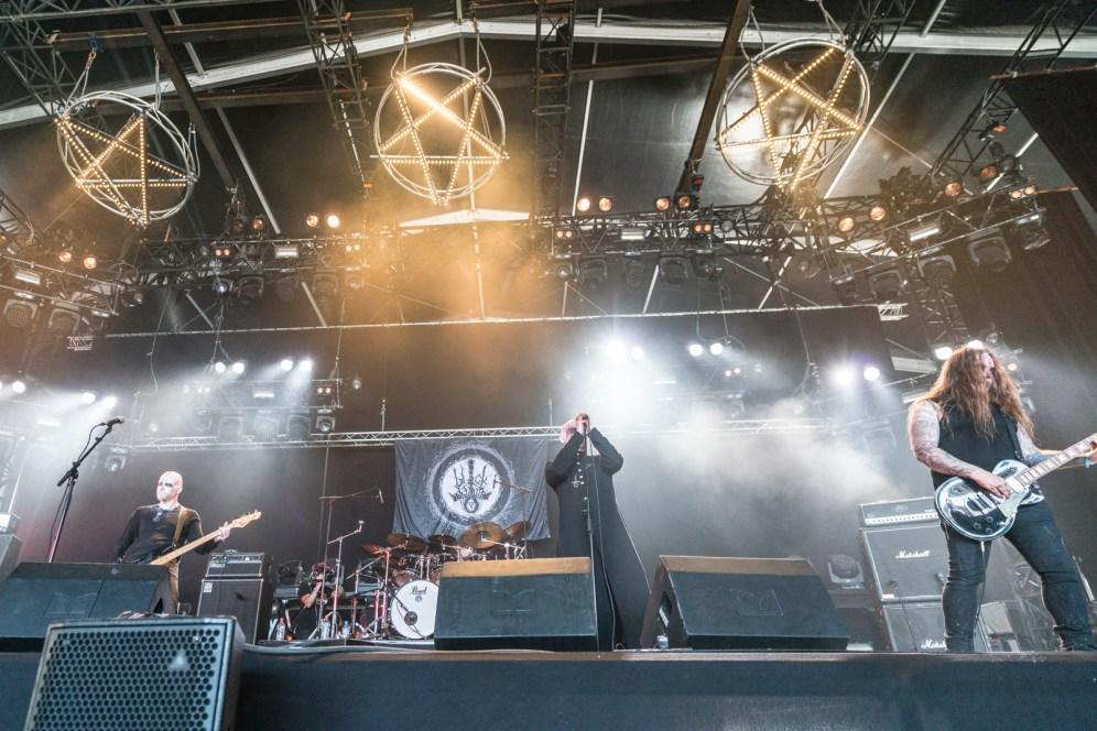 true-black-down-hellfest-16-06-2017-08
