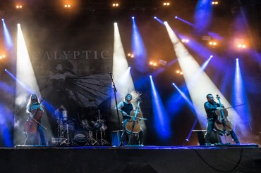 apocalyptica-hellfest-17-06-2017-04