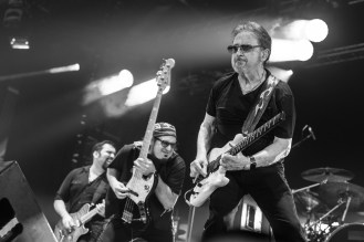 blue-oyster-cult-hellfest-18-06-2017-07