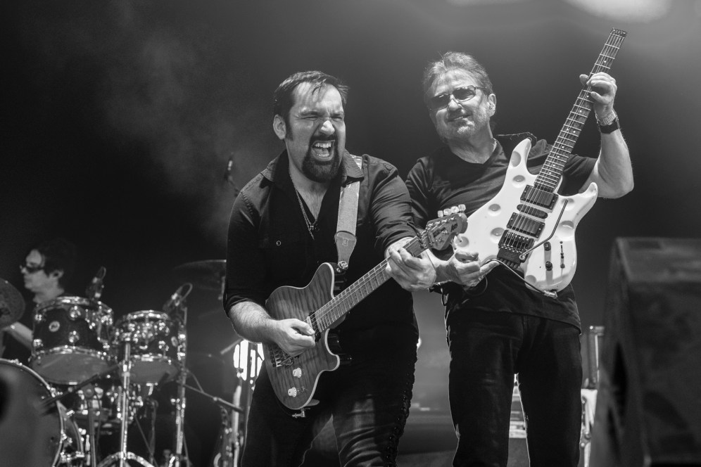 blue-oyster-cult-hellfest-18-06-2017-08