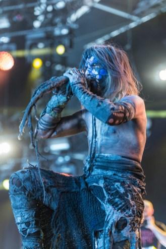 igorrr-hellfest-17-06-2017-03