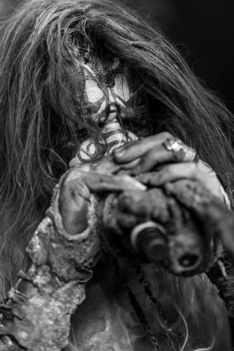 igorrr-hellfest-17-06-2017-08
