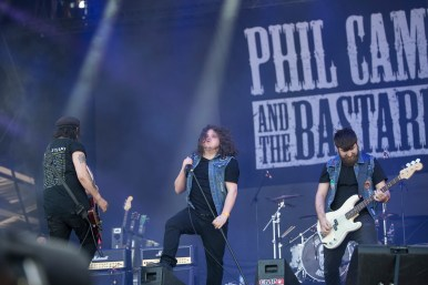 phil-campbell-and-the-bastard-sons-hellfest-17-06-2017-03