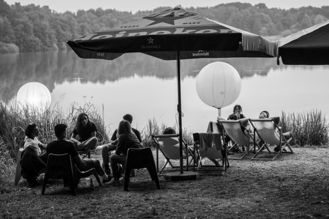 ambiances-eurockeennes-08-07-2017-08