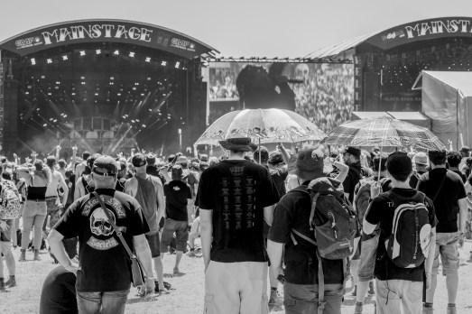 ambiances-hellfest-18-06-2017-04