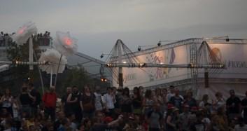 ambiances-paleo-festival-nyon-05