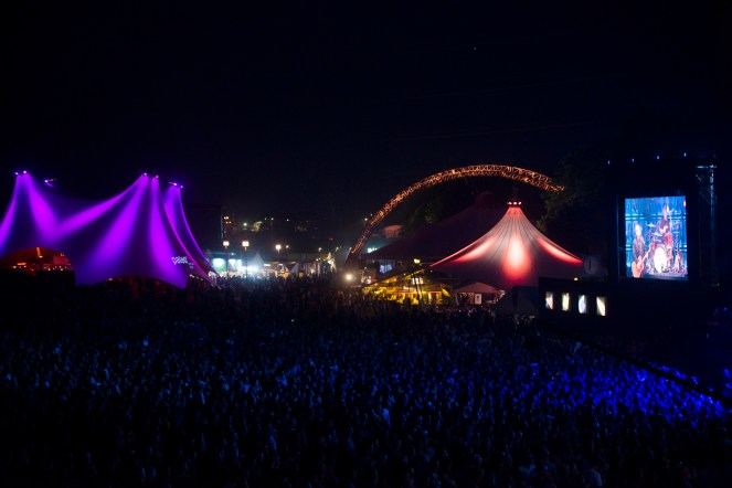 ambiances-paleo-festival-nyon-09