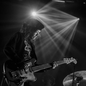 blonde-redhead-les-georges-fribourg-13-2017-05