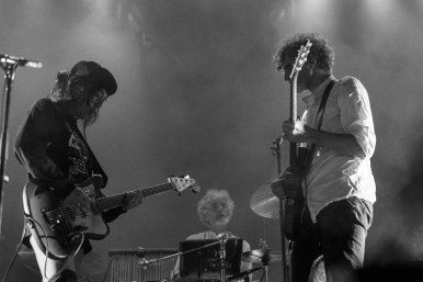 blonde-redhead-les-georges-fribourg-13-2017-10