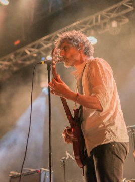 blonde-redhead-les-georges-fribourg-13-2017-14