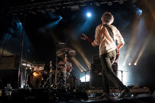 blonde-redhead-les-georges-fribourg-13-2017-16