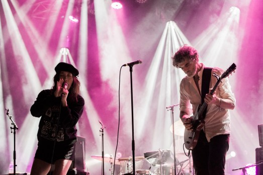blonde-redhead-les-georges-fribourg-13-2017-17