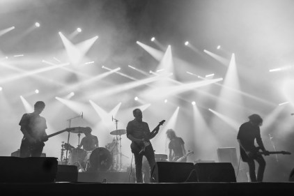 explosions-in-the-sky-eurockeennes-08-07-2017-02
