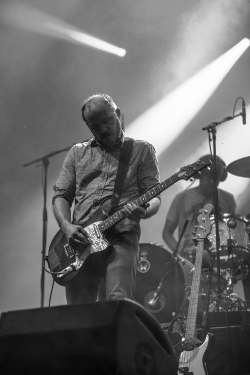 explosions-in-the-sky-eurockeennes-08-07-2017-05