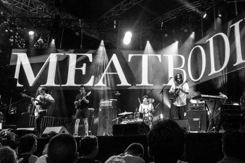 meatbodies-eurockeennes-08-07-2017-07