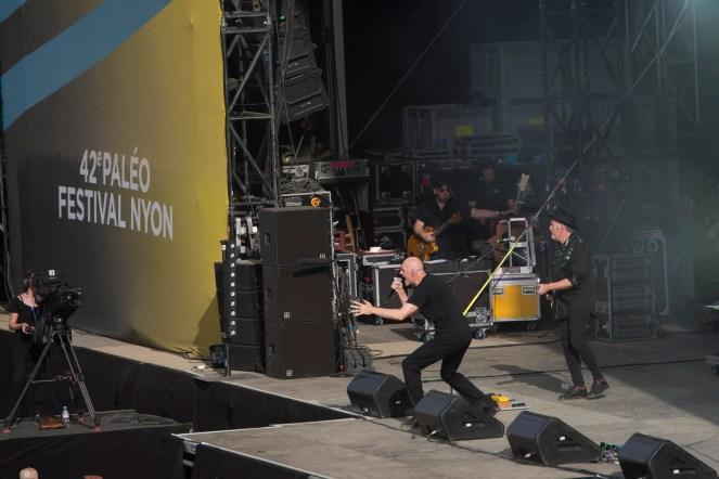 midnight-oil-paleo-festival-nyon-20