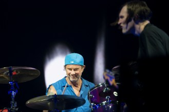 red-hot-chili-peppers-festival-nyon-18-07-2017-02