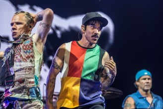 red-hot-chili-peppers-festival-nyon-18-07-2017-09