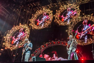 red-hot-chili-peppers-festival-nyon-18-07-2017-23