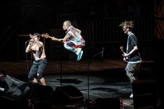 red-hot-chili-peppers-festival-nyon-18-07-2017-32