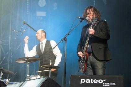 the-inspector-cluzo-paleo-festival-nyon-18-07-2017-05