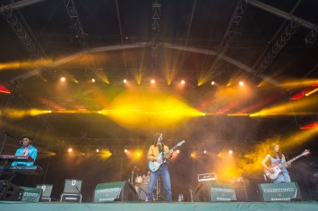 the-lemon-twings-eurockeennes-06-07-2017-02